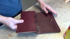 leather book cover kit making a leather cover of leather book cover kit smd resistors