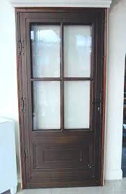 steel interior door residential steel security doors interior security door wrought iron security doors storm doors steel interior door