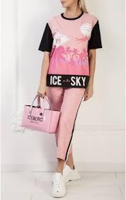 <b>Брюки Ice Play</b>: #EIPJ1-71-00-50 — купить в интернет-магазине ...