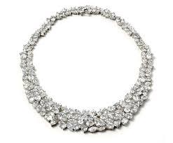 classic, modern or vintage inpired jewelry at tejani bridal jewelry Wedding Jewelry Tejani whether you are looking for wedding jewelry weddingbee jewelry tejani