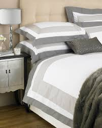 100 cotton cambridge natural grey taupe super king size duvet cover and 2 pillow cases