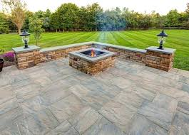 patio block calculator fire pit kit how to build brick without mortar with bricks patio wall