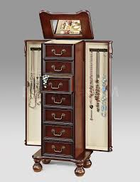 Kincaid Tuscano Bedroom Furniture Bedroom Armoire The Best Large Bedroom Armoire Traditional Home