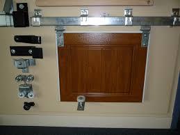 barn sliding garage doors. BD03 Sliding Barn Door Components Garage Doors D