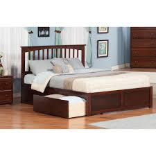 Madison Bedroom Furniture Full Size Bed Frame With Storage Image Of Minimalist Bed Frame