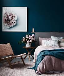High Quality Set The Mood: How To Design A Romantic Bedroom