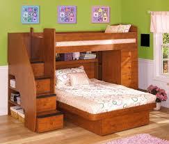 Smart Bedroom Furniture Home Design Ikea Furniture Creative Kids Bedroom Sets For Smart