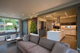 Green Cube Show Home By Heidi Mendoza - Show homes interior design