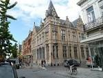 france-ae com roeselare