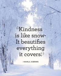 Beautiful Winter Quotes Best of 24 Absolutely Beautiful Winter Quotes About Snow Pinterest Snow