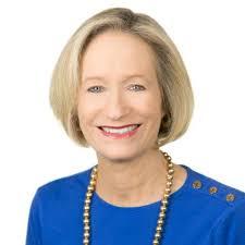 Rita Keenan | Realtor | Moreland Properties | Austin Area Real Estate
