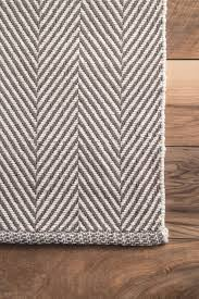flat weave cotton area rugs woven roselawnlutheran nuloom flatweave wool diamond trellis rug oriental weavers kharma
