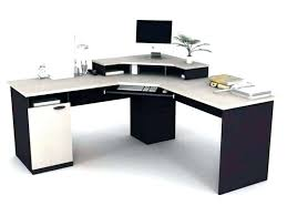 cool office desks. Office Furniture L Shaped Desk Cool Desks F