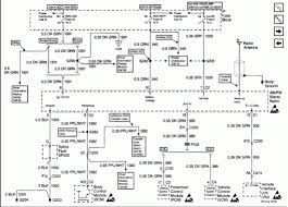 chevy s10 wiring diagram chevy image wiring diagram 2000 chevrolet s10 wiring diagram 2000 auto wiring diagram schematic on chevy s10 wiring diagram