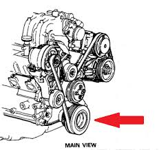 1989 ford f250 wiring diagram images 1999 ford ranger engine diagram