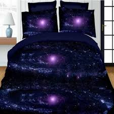 online buy wholesale galaxy bedding from china galaxy bedding