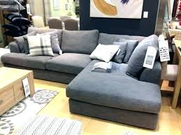 small office sofa. Office Couch Ikea Second . Small Sofa