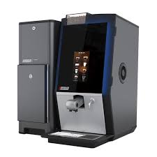 Bravilor Coffee Vending Machines Classy Bravilor Esprecious Fresh Milk Flexivend Ltd