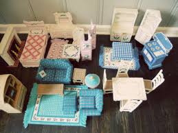 barbie furniture diy. Stylish Inspiration Ideas Wooden Barbie Furniture Simple Design Decor DIY Plans PDF Patterns South Africa Canada Uk Kits Diy