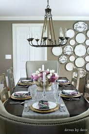 how high to hang chandelier over dining table how high should chandelier be above dining room