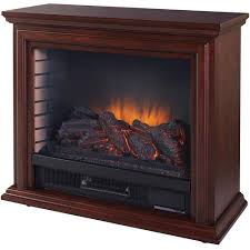 Corner Electric Fireplace Canada U2013 VadeincusWalmart Corner Fireplace