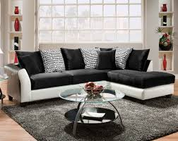 black sectional sofa. Interesting Black Sectional Sofa Tap To Expand For Black Sofa 2