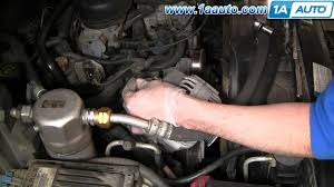 similiar chevy s starter location keywords 1996 chevy s10 engine diagram also 1998 chevy s10 starter location in