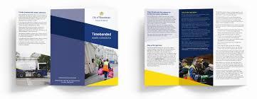 Flyer Designers Uk Leaflet Designers Well Help You Make Your Leaflet Designs