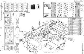 bobcat 753 wiring diagram wiring schematic diagram 137 beamsys co bobcat 753 electrical diagram wiring diagrams lol 742 bobcat wiring diagram 753 bobcat electrical wiring diagram