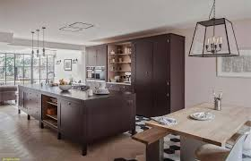 Kitchen Design Simulator