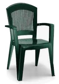 deco garden furniture. resin 8 seater rectangular tile deco president extendable garden furniture set in forest green