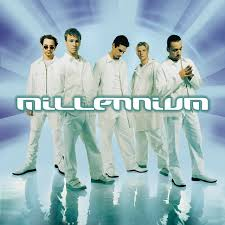 <b>Millennium</b> - Album by <b>Backstreet Boys</b> | Spotify