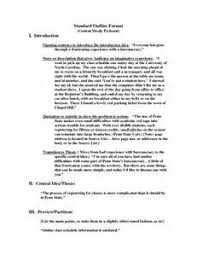 cerf illustration essay coursework essay tips cerf illustration essay