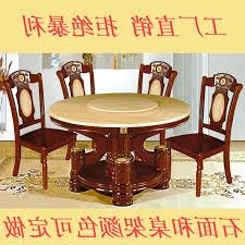 dining table for restaurant simple round marble as contemporary glass room tables real granite tops supply