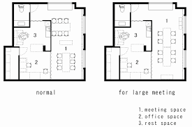 small home office floor plans elegant plan examples slow and designs drip irrigation diagram uml s