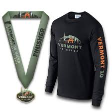 2017 vermont 10 miler all rights reserved