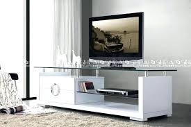 Full Size Of Wooden Tv Units Modern White Unit Designs Black Wave Wide Cabinet  Stand With ...