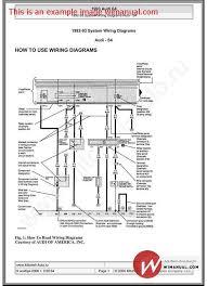 tag for audi s4 b5 fuse diagram faq b5 a4 s4 center console th b6 s4 wiring diagram 1 10 nuerasolar co audi b5 fuse
