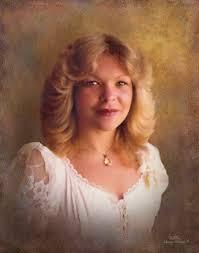 Bonnie Weimer Obituary - Van Buren, AR