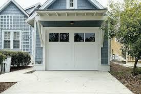 garage door rollers garage door gl replacement inspirational awful garage doors roller