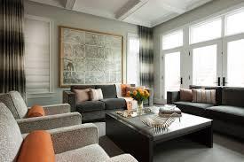 interior design chicago20 design
