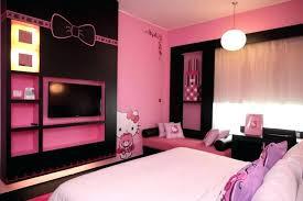 Hello Kitty Bedroom Ideas Uk