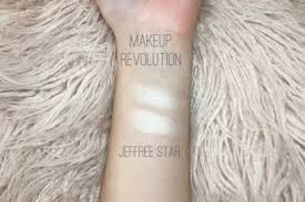 Skin Frost Highlighting Powder by Jeffree Star #6