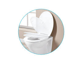 miomare soft close toilet seat