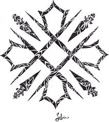 Small Picture 49 best Vampire Knight Tattoo images on Pinterest Knight tattoo