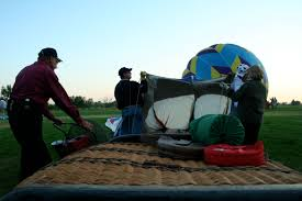 casper inflatable. slideshow_balloon_roundup_9285. slideshow_balloon_roundup_9289. slideshow_balloon_roundup_9292. slideshow_balloon_roundup_9298 casper inflatable