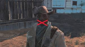 Fallout 4 Mod Stops Preston Garvey's Annoying Settlement Requests