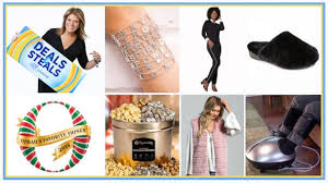 1st look at oprah s favorite things 2018 with exclusive gma deals and steals