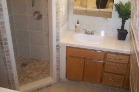 bathroom corner shower. Corner Showers For Small Bathrooms Astound Bathroom Remodel With Shower My Gallery And Articles Home Interior O