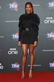 Who is Alesha Dixon? Husband, age, daughters and net worth - Heart